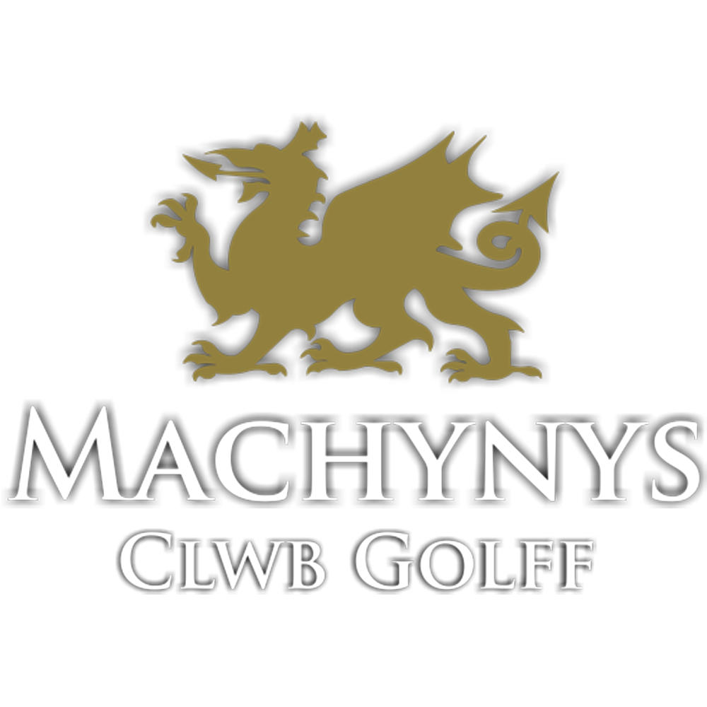 Machynys Golf Club